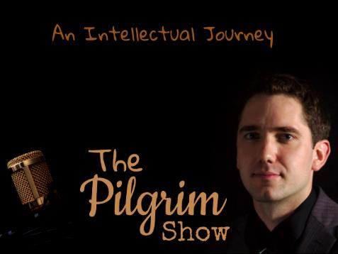 Pilgrim Show Promo Image