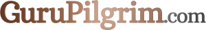 GuruPilgrim.com